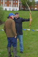 Archery events by Alton Photo