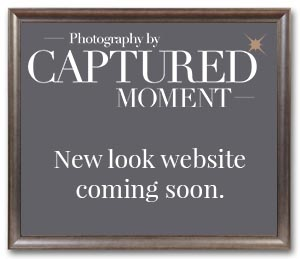 Commercial Group Photographs by Captured Moment